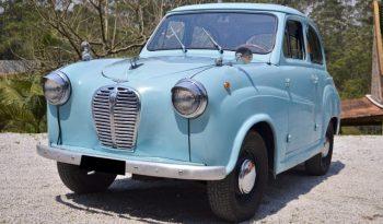 AUSTIN A30 1951