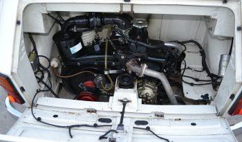 FIAT 126 1973 cheio