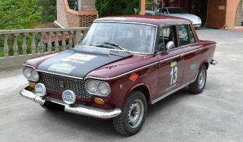 FIAT 1500  1961