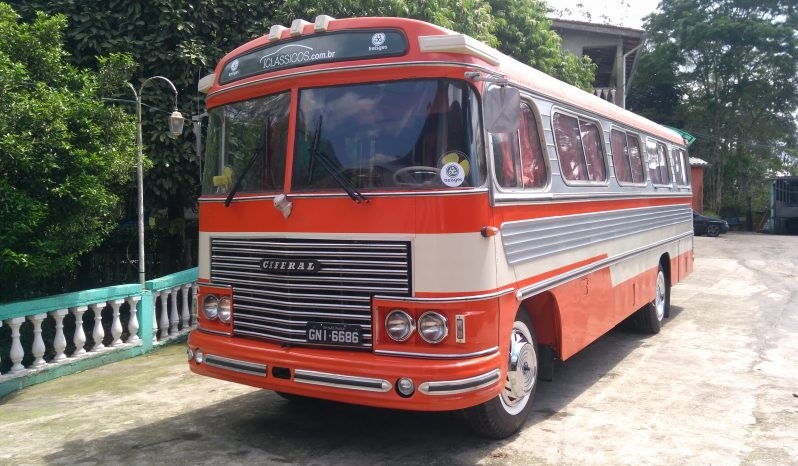 MERCEDES BENZ  1971 full