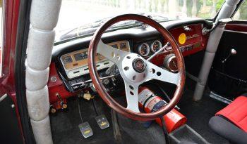 FIAT 1500  1961 full